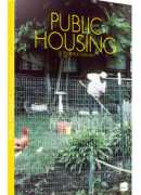 Public housing, de Frederick Wiseman, DVD blaq out