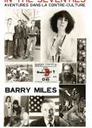 In the seventies : aventures dans la contre-culture, Barry Miles, Le Castor, 2016.