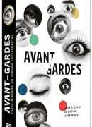 Avant-gardes, coffret 4 DVD, Lobster films éditions