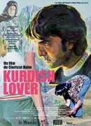 Kurdish lover, de Clarisse Hahn, DVD Nour films