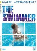 The swimmer, de Frank Perry, DVD Wild side, 2012