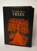 The night life of trees. Tara books, Inde